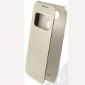 LG Quick Coover Protective Flip Case 1
