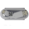 LG USB Type C Data Cable 2