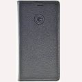 sony xperia x case leather