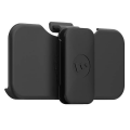 Mophie belt clip for juice iphone 5