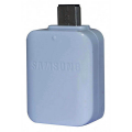samsung micro usb to usb adapter connector