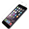 Tempered Glass Screen Protector - Apple iPhone 6 Plus/6S Plus