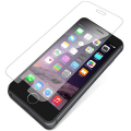 zagg iphone screen protection