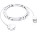 Official Apple Watch Magnetic Charging Cable - 2m - Retail Boxed