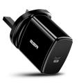 ESR 18W USB-C PD Mains Plug - Black