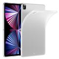 ESR Rebound Series Soft-Shell Case - iPad Pro 12.9 (5th Gen) | Matte Clear