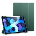 "ESR Rebound Pencil | iPad Air 4 (10.9"" 2020) | Forest Green"