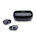ESR Truly Wireless Earphones - Black
