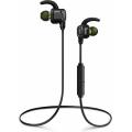 ESR Wireless Sports Earphones - Black