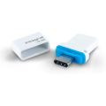 Integral 16GB USB & USB-C 3.1 Memory Stick Flash Drive