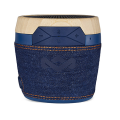 House of Marley Chant Mini - Denim