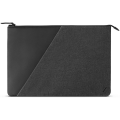 "Native Union Stow Sleeve Case - Apple MacBook Pro 15"" - Slate"