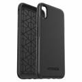 iphone xs max phone case