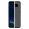 Otterbox Clearly Protected Slim Case - Samsung Galaxy S9 | Clear