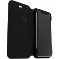 Otterbox Strada Via - iPhone 11 - Black