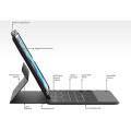 "Zagg Rugged Messenger Wireless Keyboard & Detachable Case - iPad 9.7"" 2018/2017 | Black"