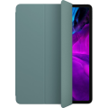 Official Apple Smart Folio Case - iPad Pro 11-inch (1st & 2nd Gen) - CactusOfficial Apple Smart Folio Case - iPad Pro 11-inch (1st & 2nd Gen) - Cactus