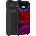 Mophie Juice Pack Access Battery Case - iPhone 11   Black