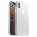 Otterbox Symmetry Series Impact Case - iPhone XS Max   Stardust
