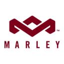 House Of Marley Speakers and Headphones