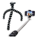 Selfie Sticks and MonoPods