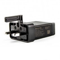 Sony EP880 Charger Plug Unit