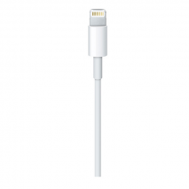 Genuine Apple Lightning to USB cable | Lightning Connector