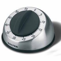 Salter Mechanical Timer