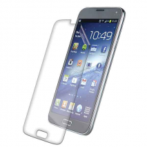 Zagg Invisible Shield Military Grade Screen Protector For Samsung Galaxy S5