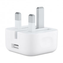Apple Folding Pins Power Adapter
