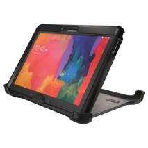 Case for Galaxy Tab Pro