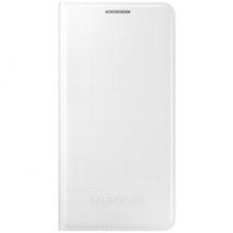 Samsung Galaxy Alpha - White