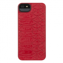 Griffin iPhone 5 Case