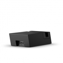 Sony DK52 Micro USB Desk Charging Dock for Sony Xperia - back