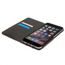 Wallet Case for iPhone 6