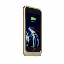 Mophie Juice Pack Ultra - Front