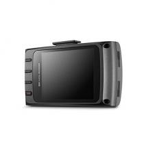 Thinkware X350 1080p HD dash cam 1