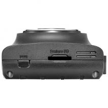 Thinkware X350 1080p HD dash cam 2