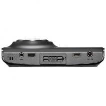 Thinkware X350 1080p HD dash cam 3