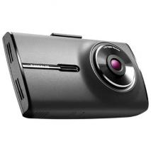 Thinkware X350 1080p HD dash cam 4