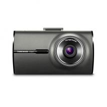 Thinkware X350 1080p HD dash cam