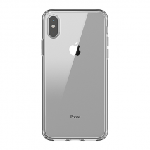 Griffin Reveal Clear - iPhone X