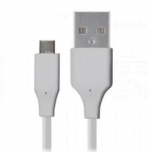 LG USB Type C Data Cable