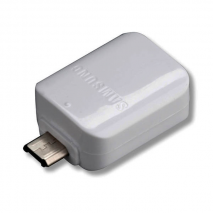 samsung micro usb adapter