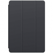 """Official Apple Smart Cover - iPad Pro 10.5"""" 