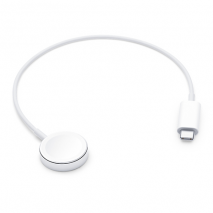 Apple Watch Magnetic Charger to USB-C Cable | 0.3m