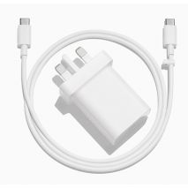 Google Pixel 18W Charger