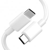 Google USB-C Cable 2m