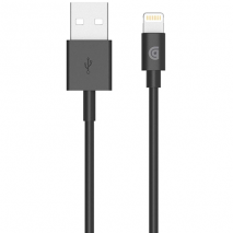 Griffin Lightning Cable - 3