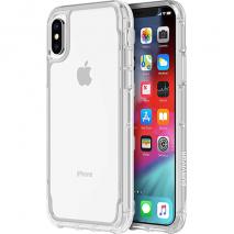 Griffin Survivor Clear Case - iPhone X/XS | Clear